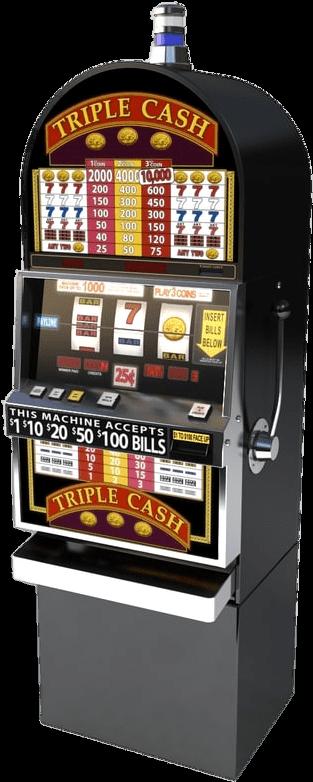 Betting money line