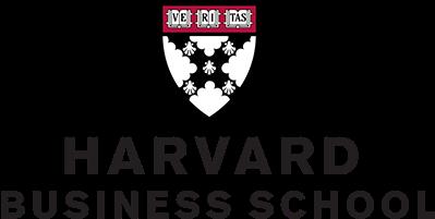 Download Logos 15 Harvard Business School Logo Png For Free Harvard Business School Executive Education Logo Full Size Png Image Pngkit
