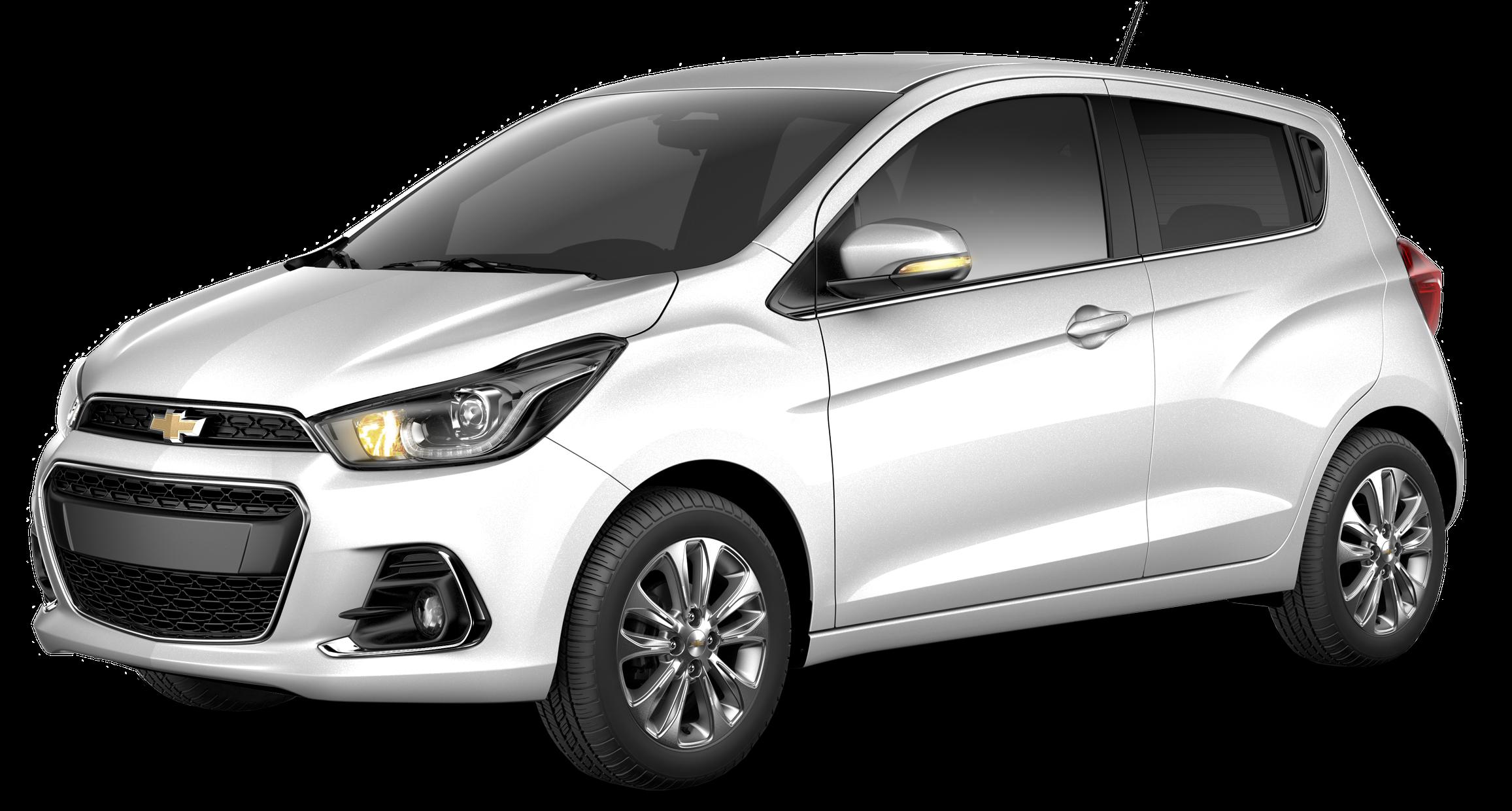 Kelebihan Mobil Toyota Terbaru Perbandingan Harga