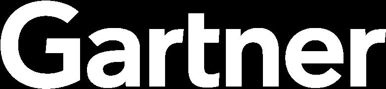 Download Gartner Logo White Gartner Logo White Png Full Size Png Image Pngkit