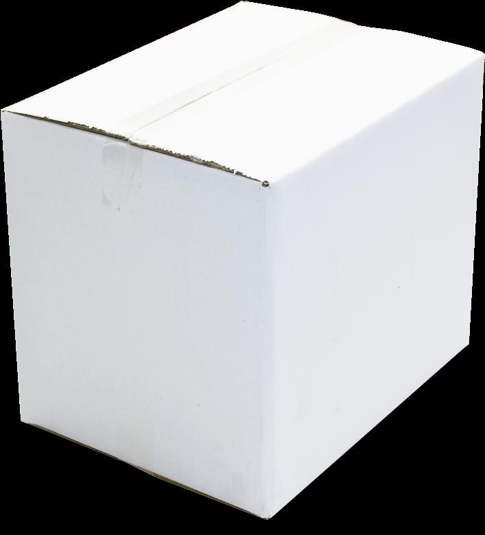 ступицы белый ящик картинка рыбаки