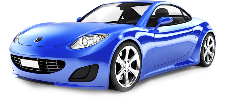 Download Car 1 Sports Car Without Background Full Size Png Image Pngkit