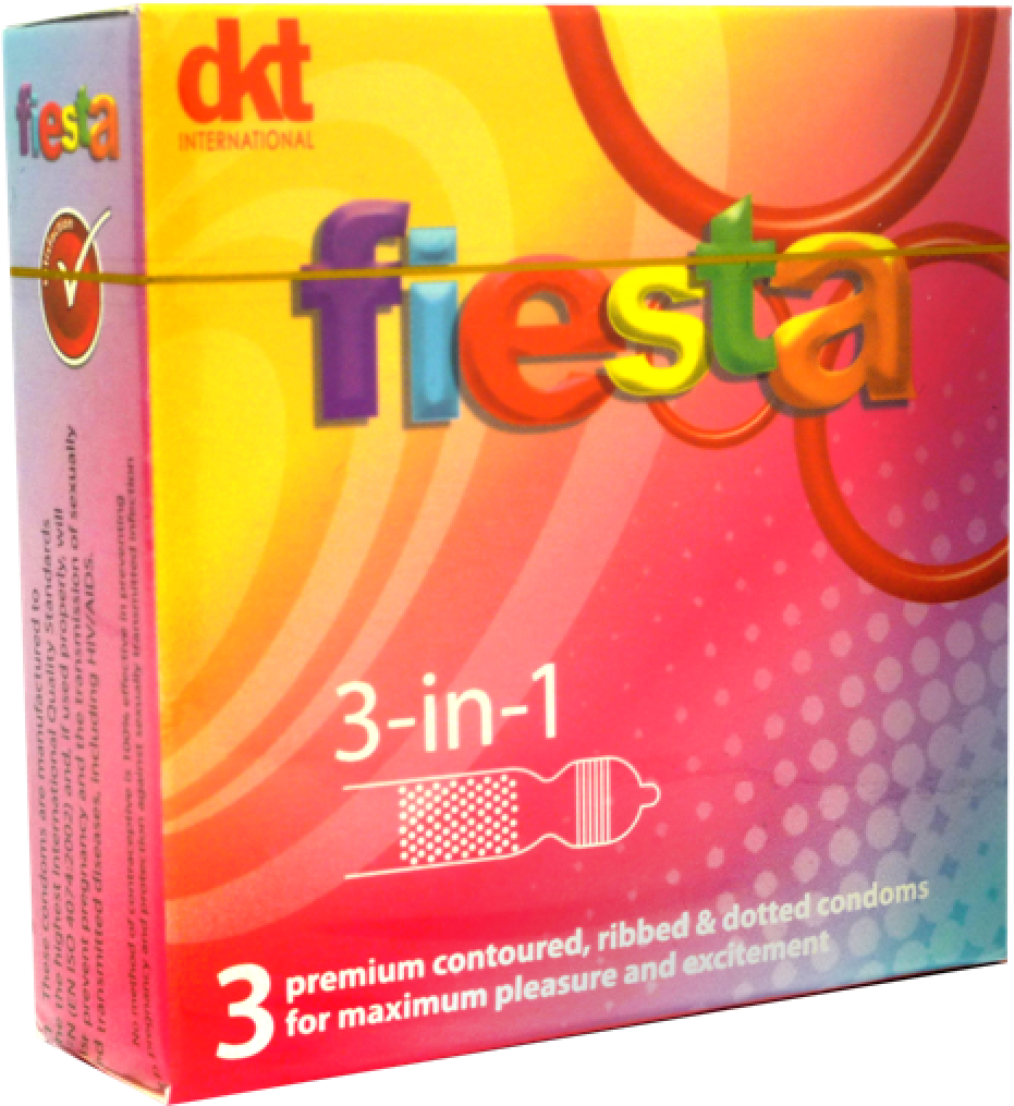 download fiesta condom png full size png image pngkit download fiesta condom png full size