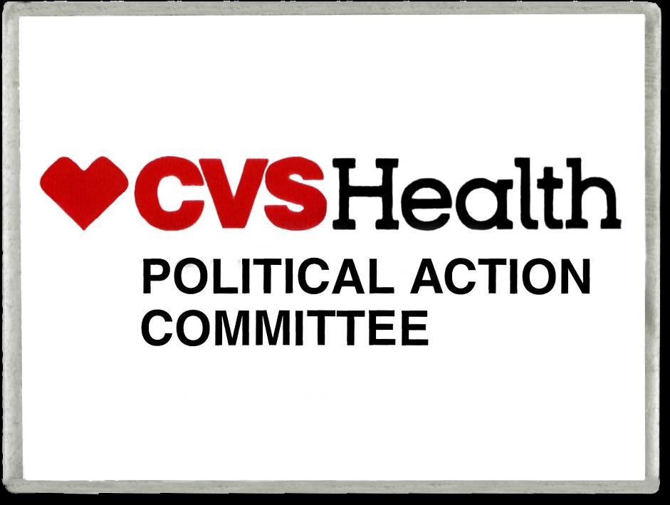 Cvs Health Logo Transparent Background