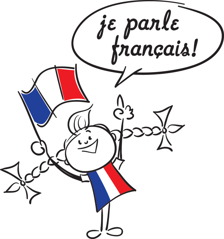 Download Jpg Free Stock Collection Of Speaking High Quality People Speaking French Cartoon Full Size Png Image Pngkit