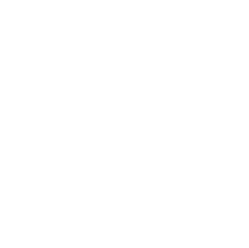 Download White Email Icon Png Download - Mail Symbol Png White - Full Size  PNG Image - PNGkit