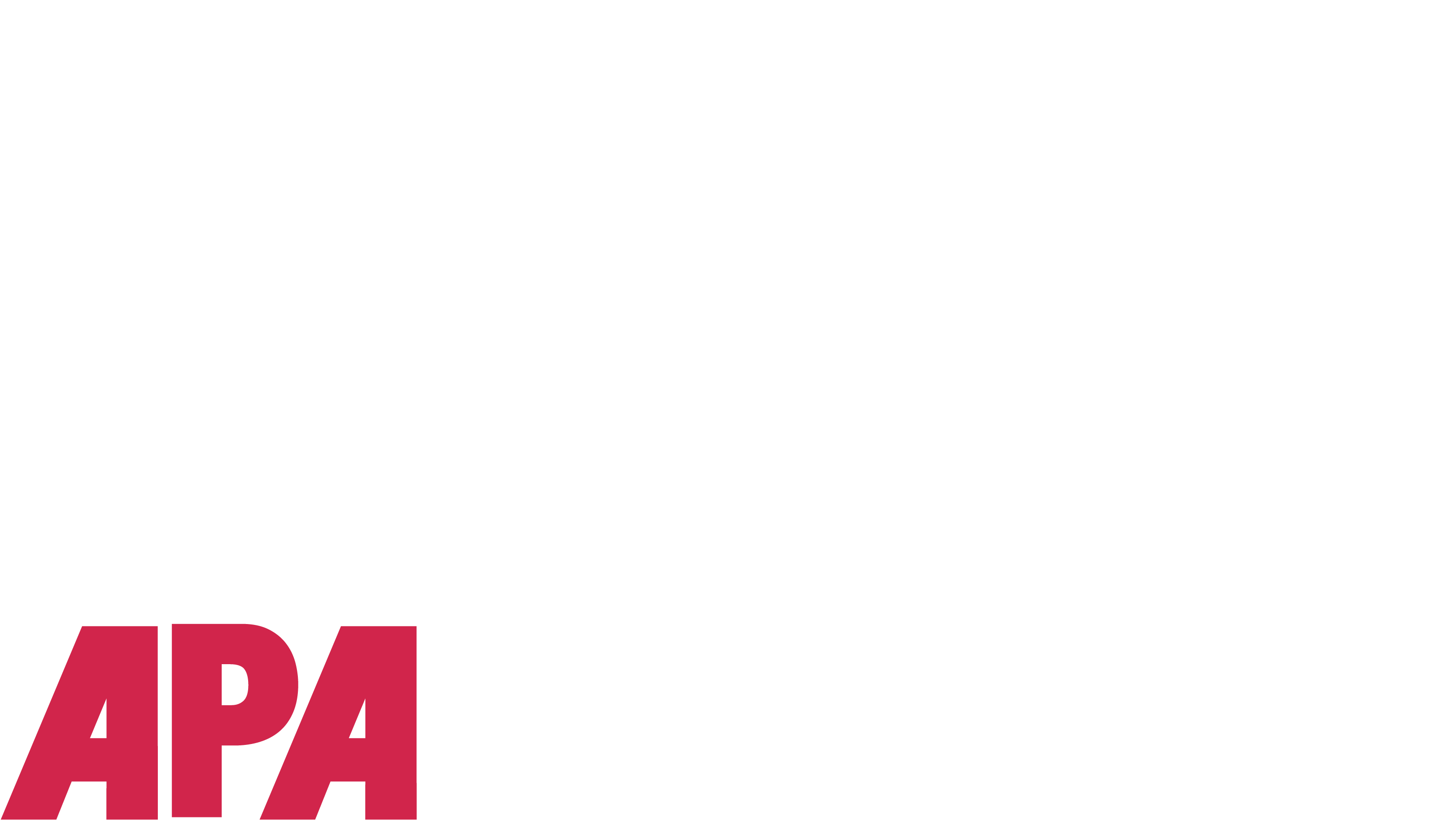 Download Hbo Apa Visionaries - Hbo Now App - Full Size PNG