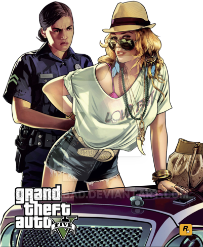 225-2251741_gta-5-police-png-grand-theft