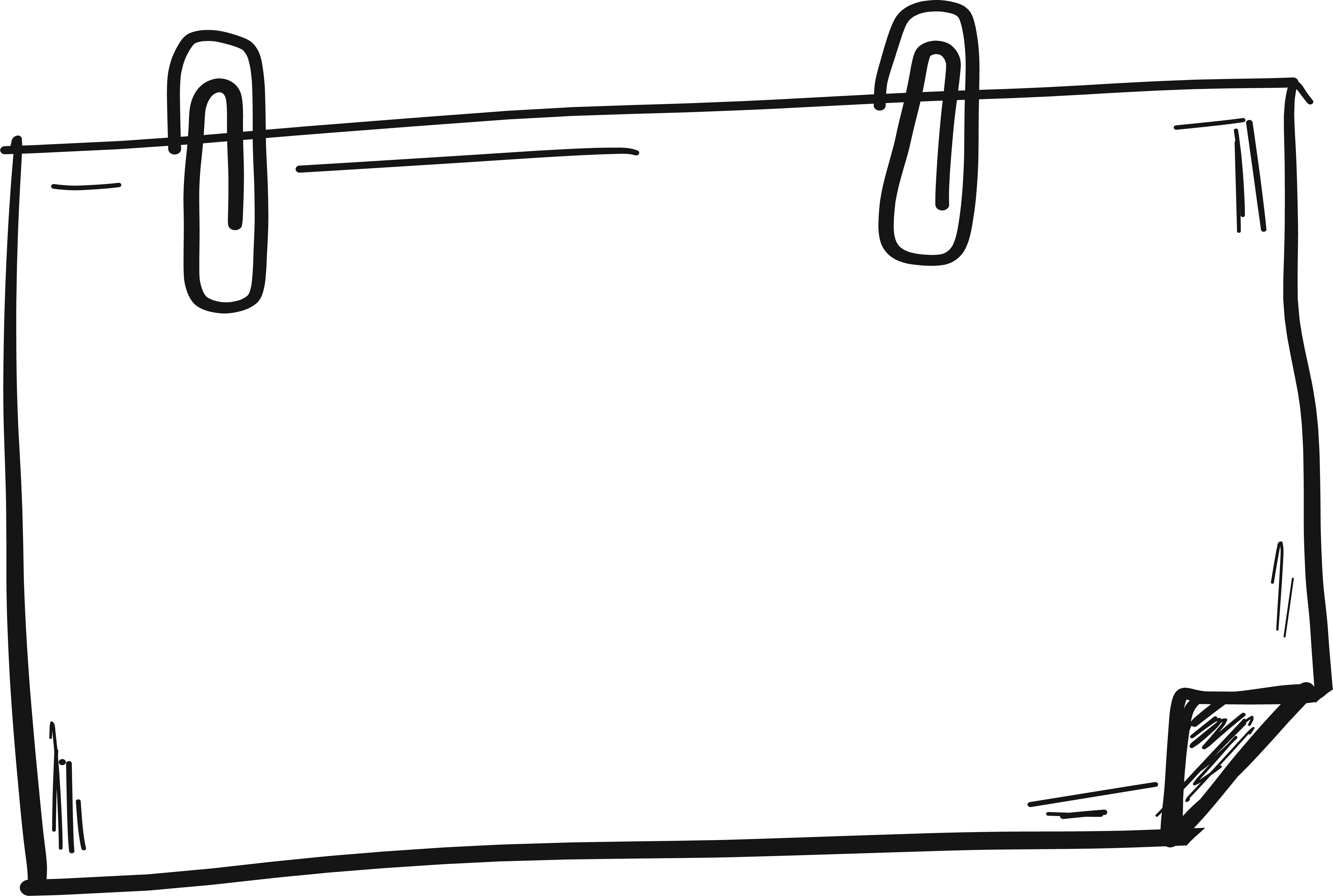 Download Hand Drawn Line Png Picture Black And White Download Hand Drawn Border Png Full Size Png Image Pngkit Search and download free hd hand drawn rectangle png images with transparent background online from lovepik.com. pngkit