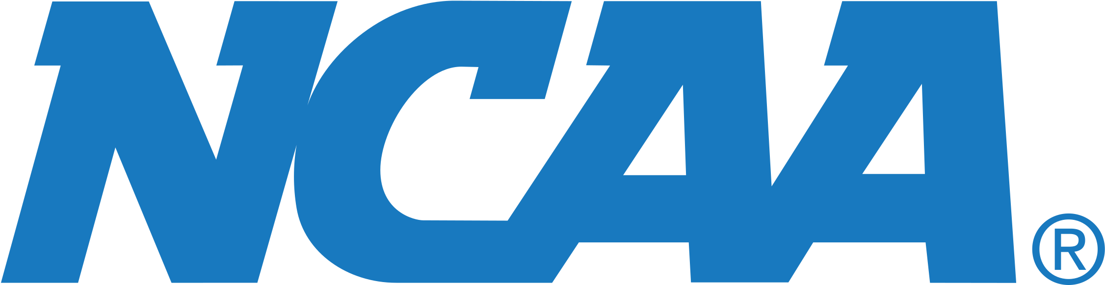 Download Ncaa Logo Png Transparent - Ncaa College Football - Full Size PNG Image - PNGkit