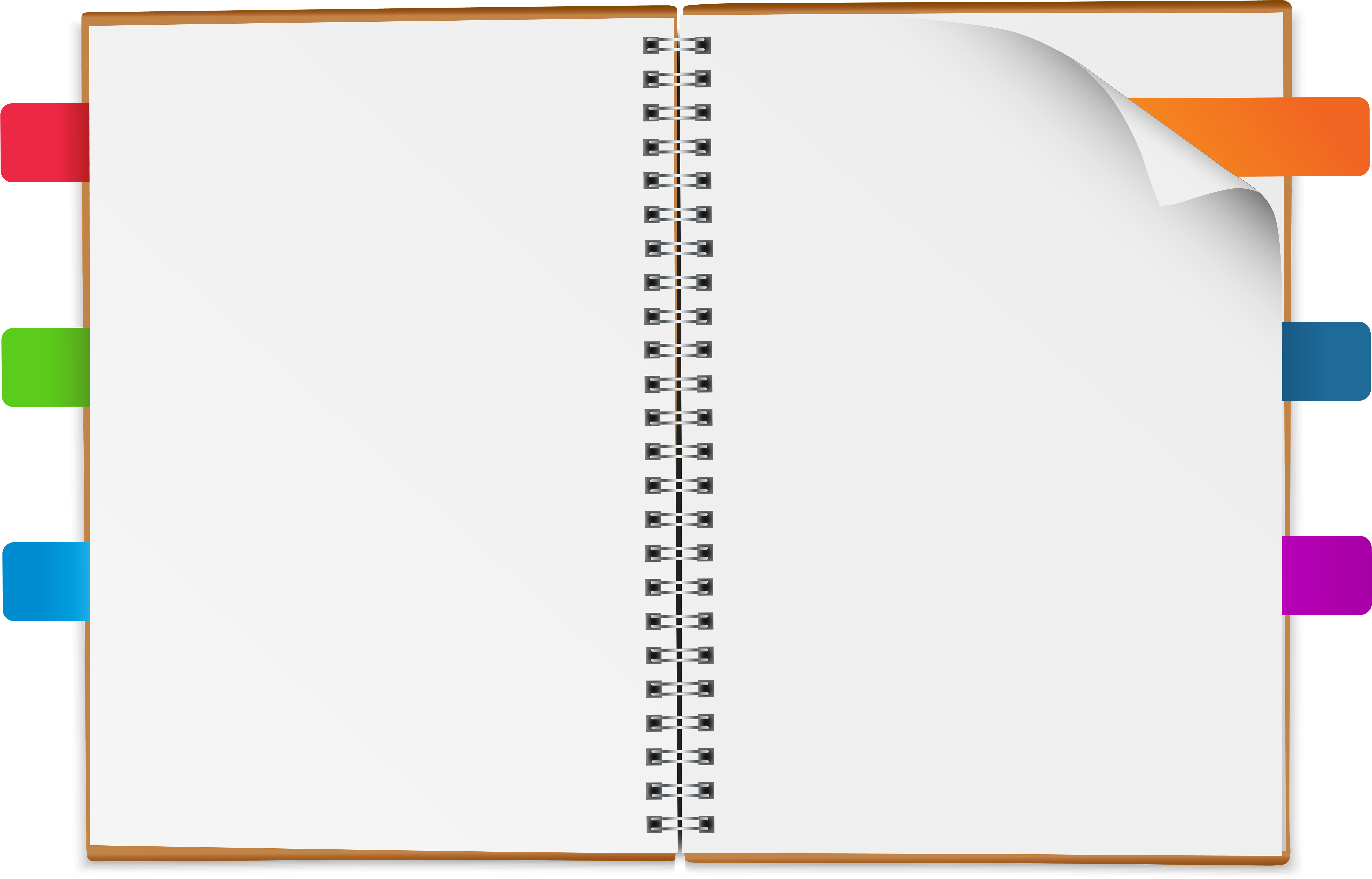 Download Notebook Clipart Full Size Png Image Pngkit Composition notebook clipart download includes: pngkit