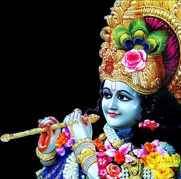 23 234561 transparent krishna png shree krishna janmashtami 2018