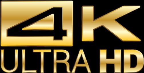 Yarının Sınırında (Edge of Tomorrow) 2014 UHD BluRay m2160p X265 HDR10 AC3 [TR-EN] Torrent İndir