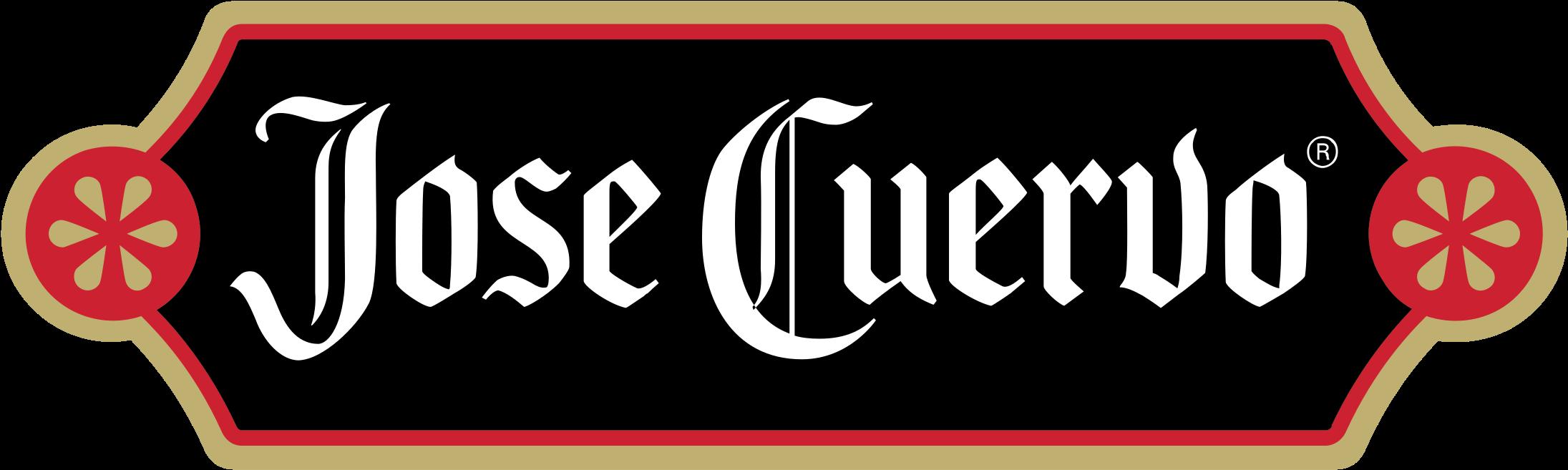 Resultado de imagen para tequila cuervo logo