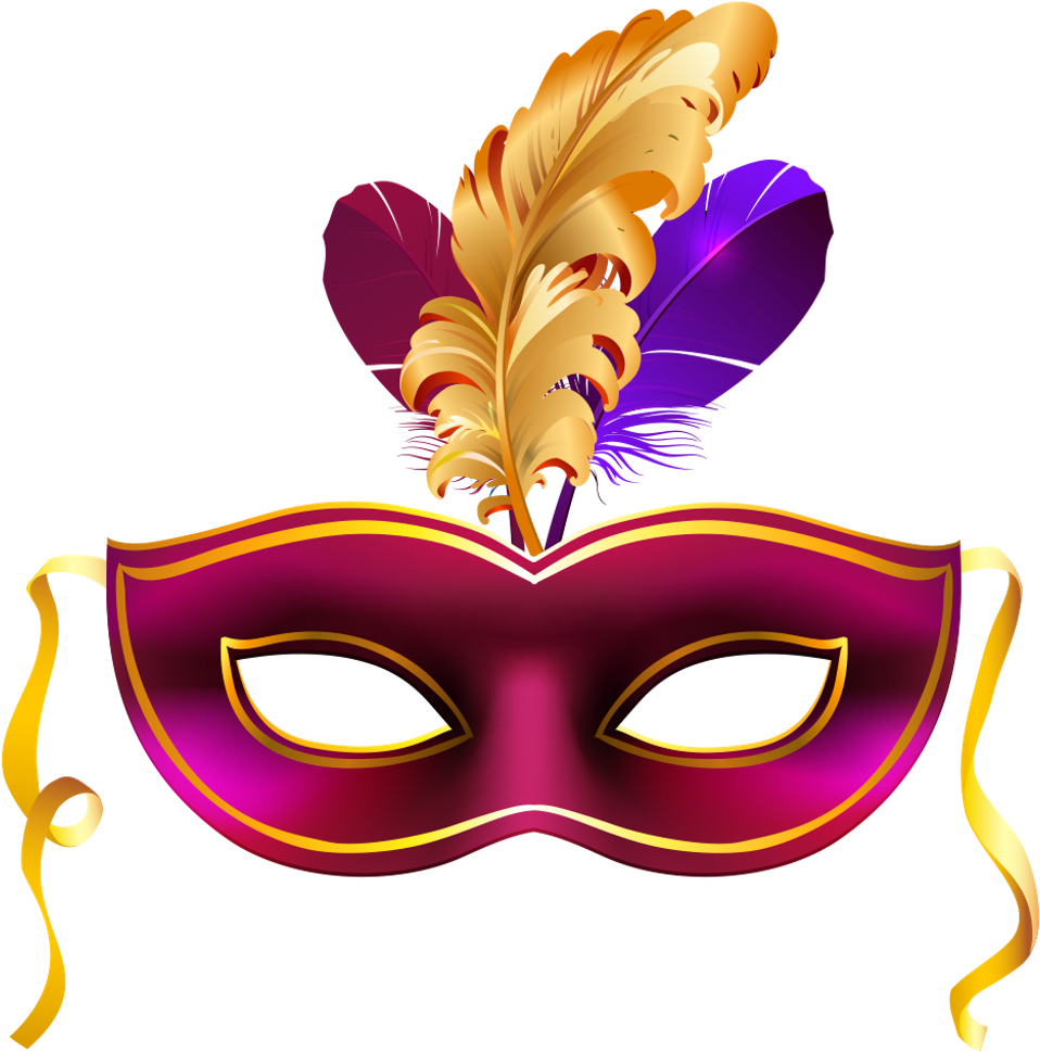 Цветные театральные маски картинки шаблоны