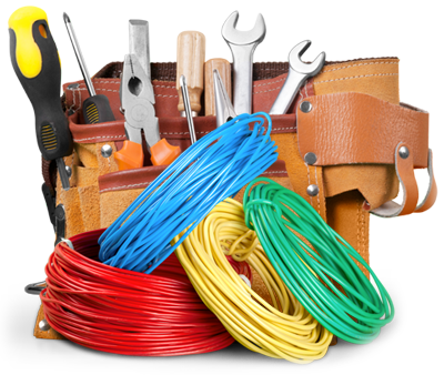 Download Electrical Wires Png Electrical Tools Png Full Size Png Image Pngkit