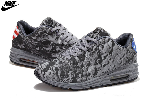 womens nike air max lunar 90 Download Costa Rica Fabrica China Zapatos De Mujer Nike Air ...
