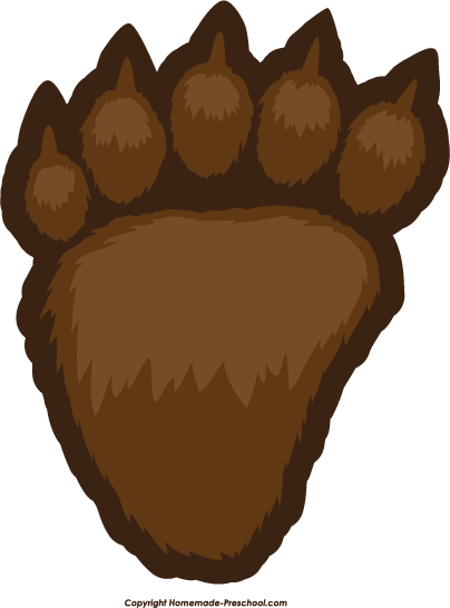 Download Print Png Pixels Oso Populosos Pinterest Prints Brown Bear Paw Print Art Full Size Png Image Pngkit They must be uploaded as png files, isolated on a transparent background. download print png pixels oso populosos