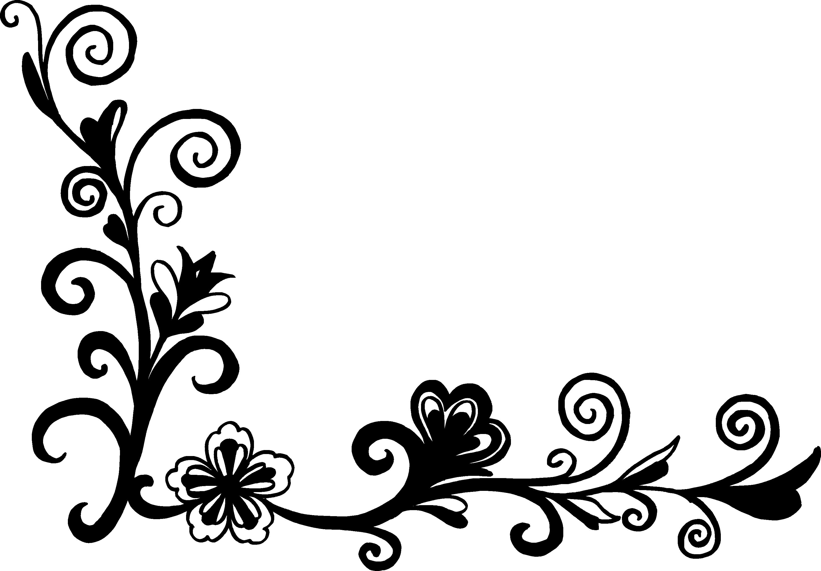 Угловой орнамент картинки вектор