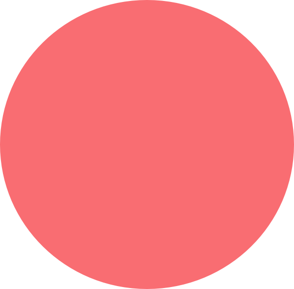 Download Red Circle Instagram Profile - Full Size PNG Image - PNGkit