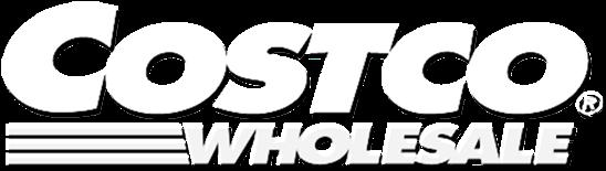 Transparent Background Costco Logo