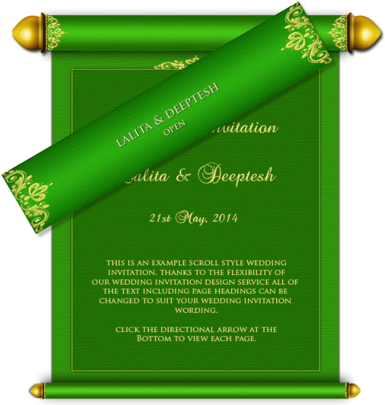 Download Email Wedding Card Marriage Card Design Full Size Png