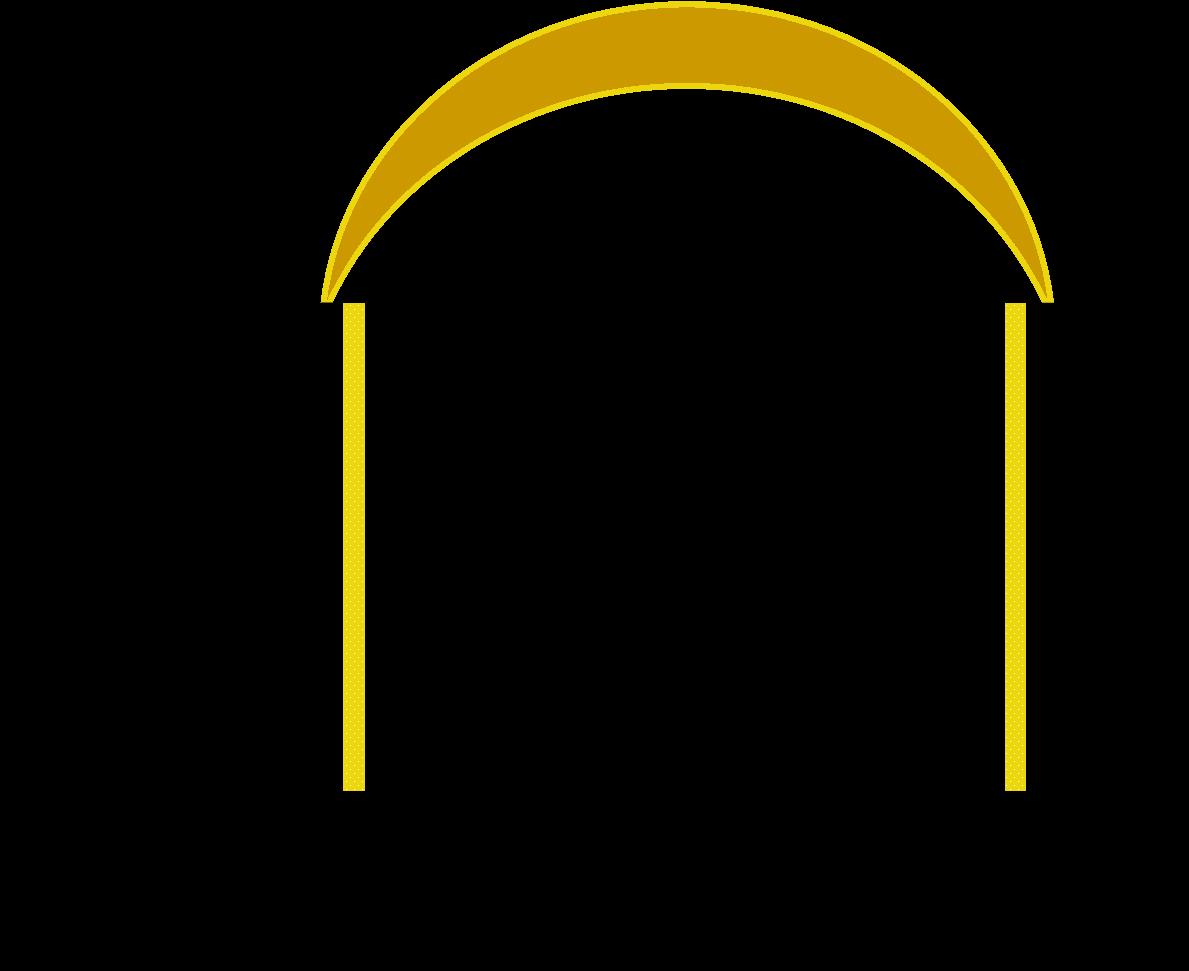 Download Help Desk Web Png Help Desk Logo Png Full Size Png