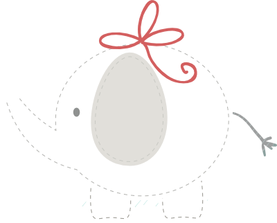 Download Clip Art The Official Rules White Elephant Full Size Png Image Pngkit Try to search more transparent images related to elephant clipart png |. pngkit
