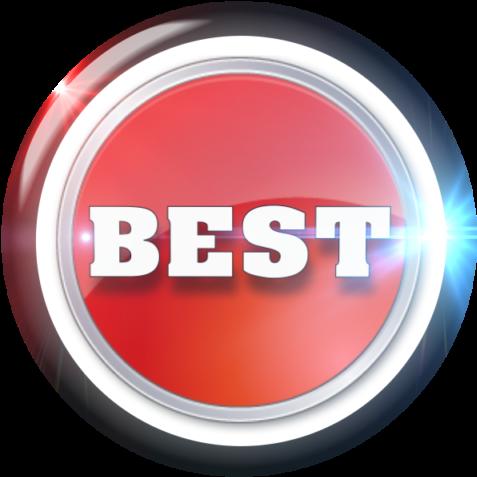 Download Attitude Status Hindi - Best Tv Logo - Full Size