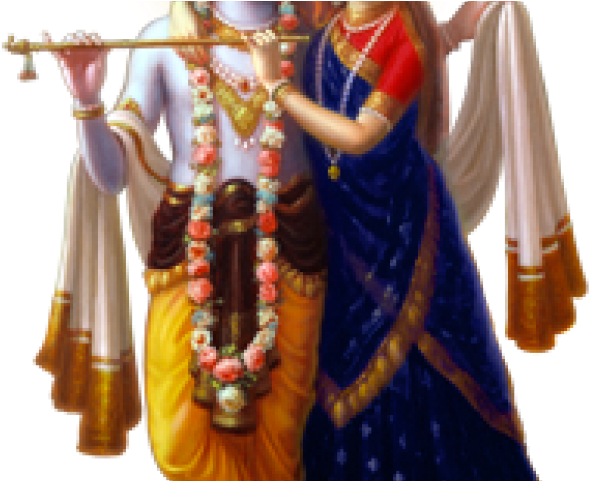 248 2484236 radha krishna hd wallpaper for mobile