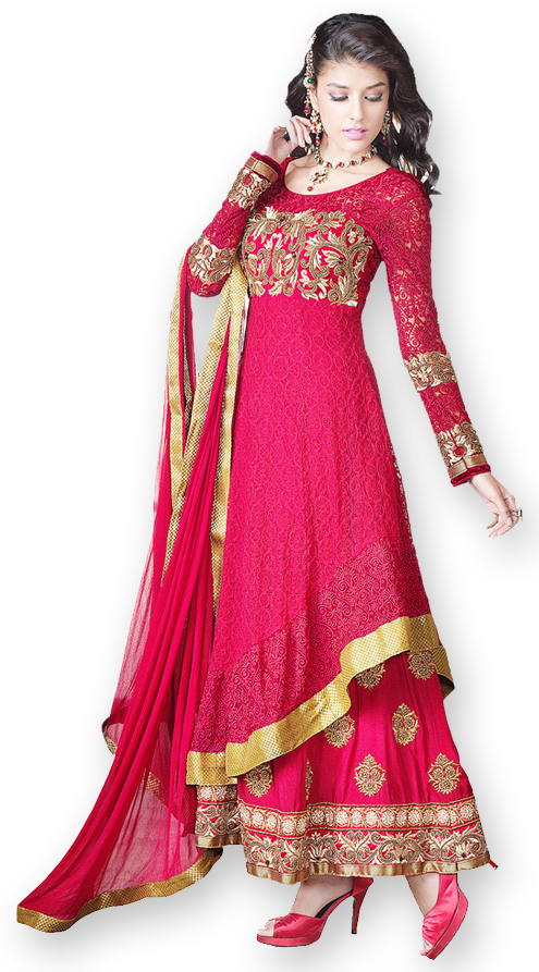 download order online now latest design of anarkali suits full size png image pngkit latest design of anarkali suits