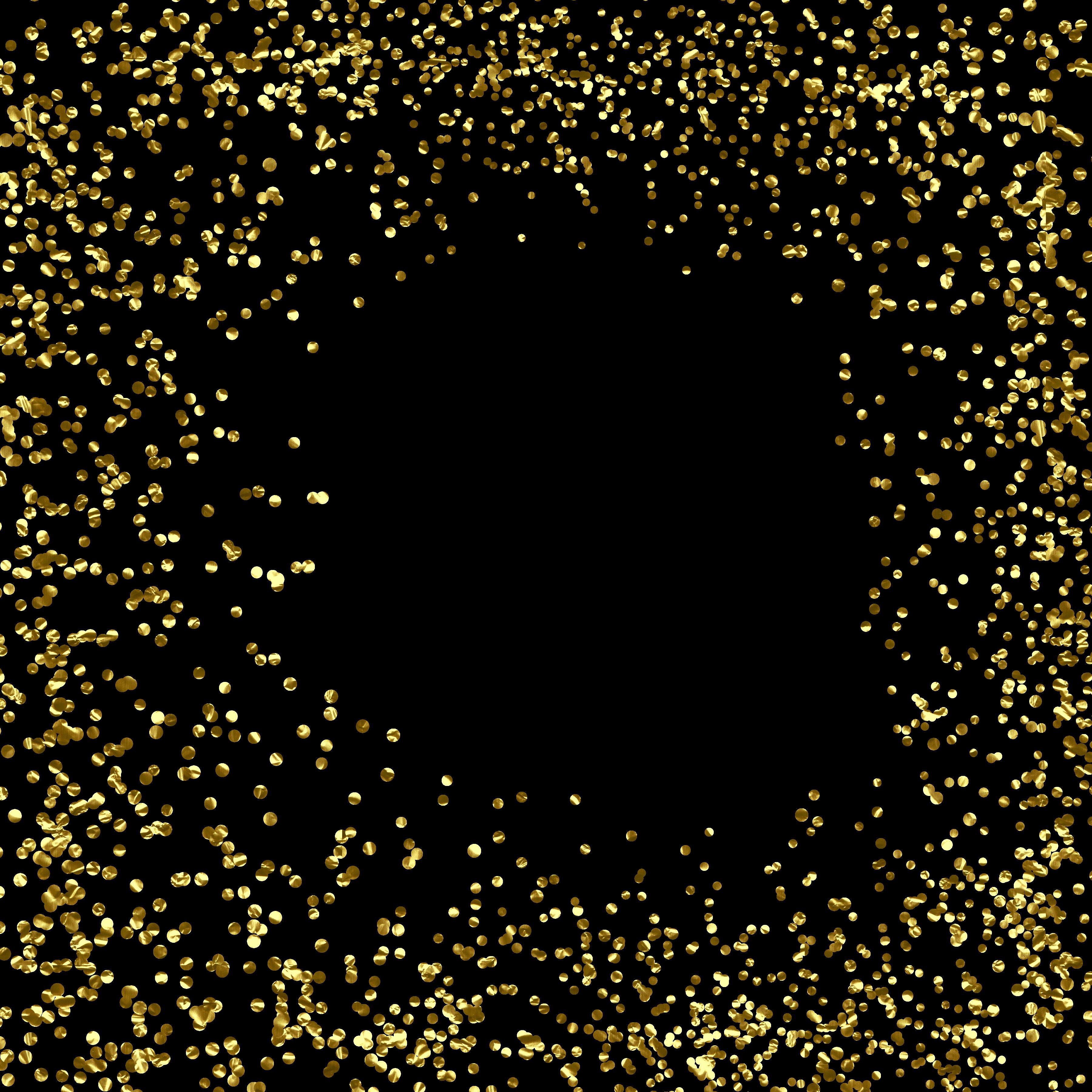 Download Gold Glitter Background - Throw Kindness Around ...