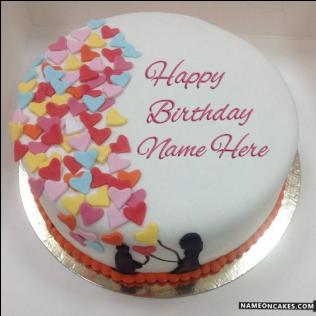 Cool Download Online Cake Delivery Online Cake Delivery In Delhi Funny Birthday Cards Online Hetedamsfinfo