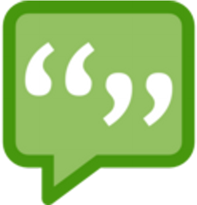 Download Comment Png - Facebook Wall Post Icon - Full Size