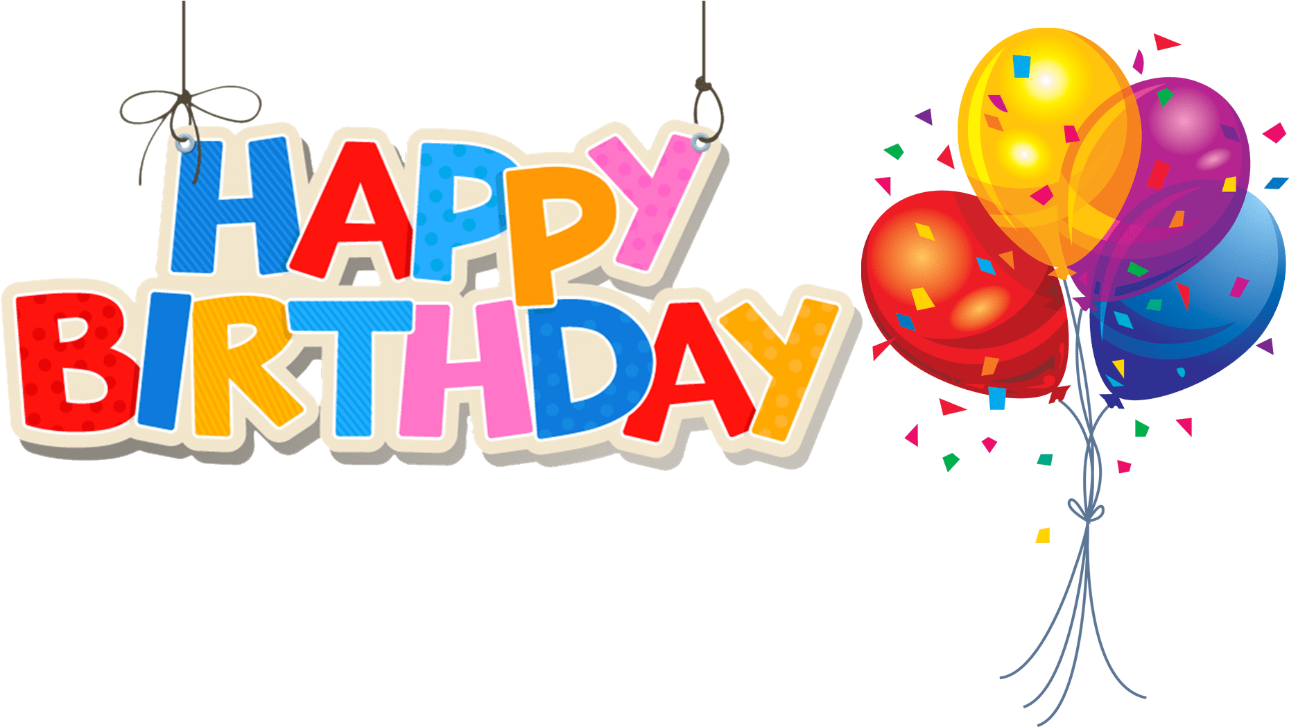 Download Happy Birthday Makayla Source Happy Birthday Name Png Full Size Png Image Pngkit
