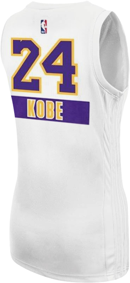Ladies Kobe Bryant Jersey Cheaper Than Retail Price Buy Clothing Accessories And Lifestyle Products For Women Men