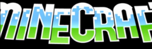 Download Minecraft Clipart Minecraft Logo Minecraft Logo