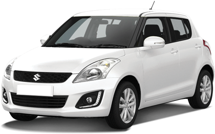 Download Swift Car Price In Bhopal - Full Size PNG Image - PNGkit