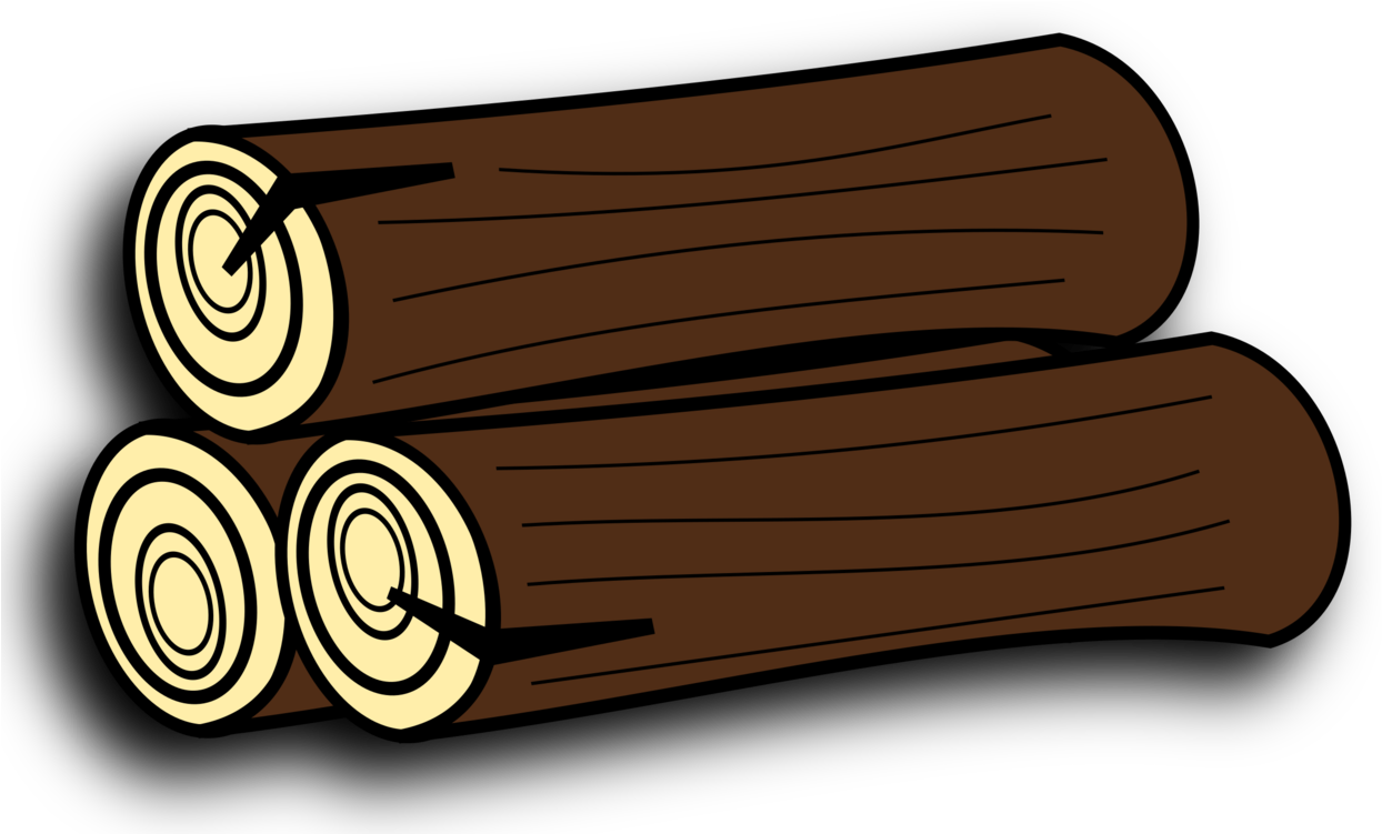 Download Wood Clip Art Free Free Clipart Images Wood Png Tree Log Clipart Full Size Png Image Pngkit