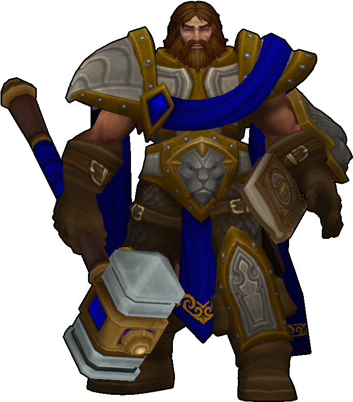 263-2639450_add-media-report-rss-hero-paladin-warcraft-3.png