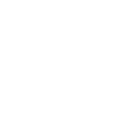 Download Helping Sells Radio Apple Podcast Icon White Full