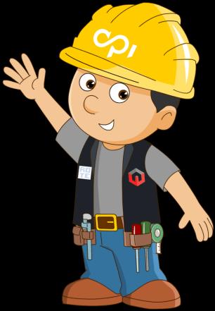 Download Tom The Contractor Kontraktor Png Full Size Png Image Pngkit