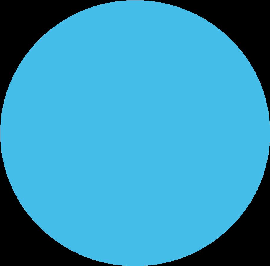 Download Circle Png File2 - Light Blue Circle Png - Full Size PNG Image -  PNGkit