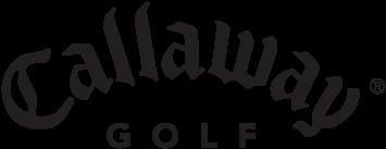 Download Titleist Logo Vector Www Callaway Golf Logo Full Size Png Image Pngkit