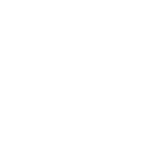 Download Manchester City Fc Logo Full Size Png Image Pngkit