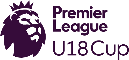 Premier League Trophy Png - Premier League Trophy Png ...