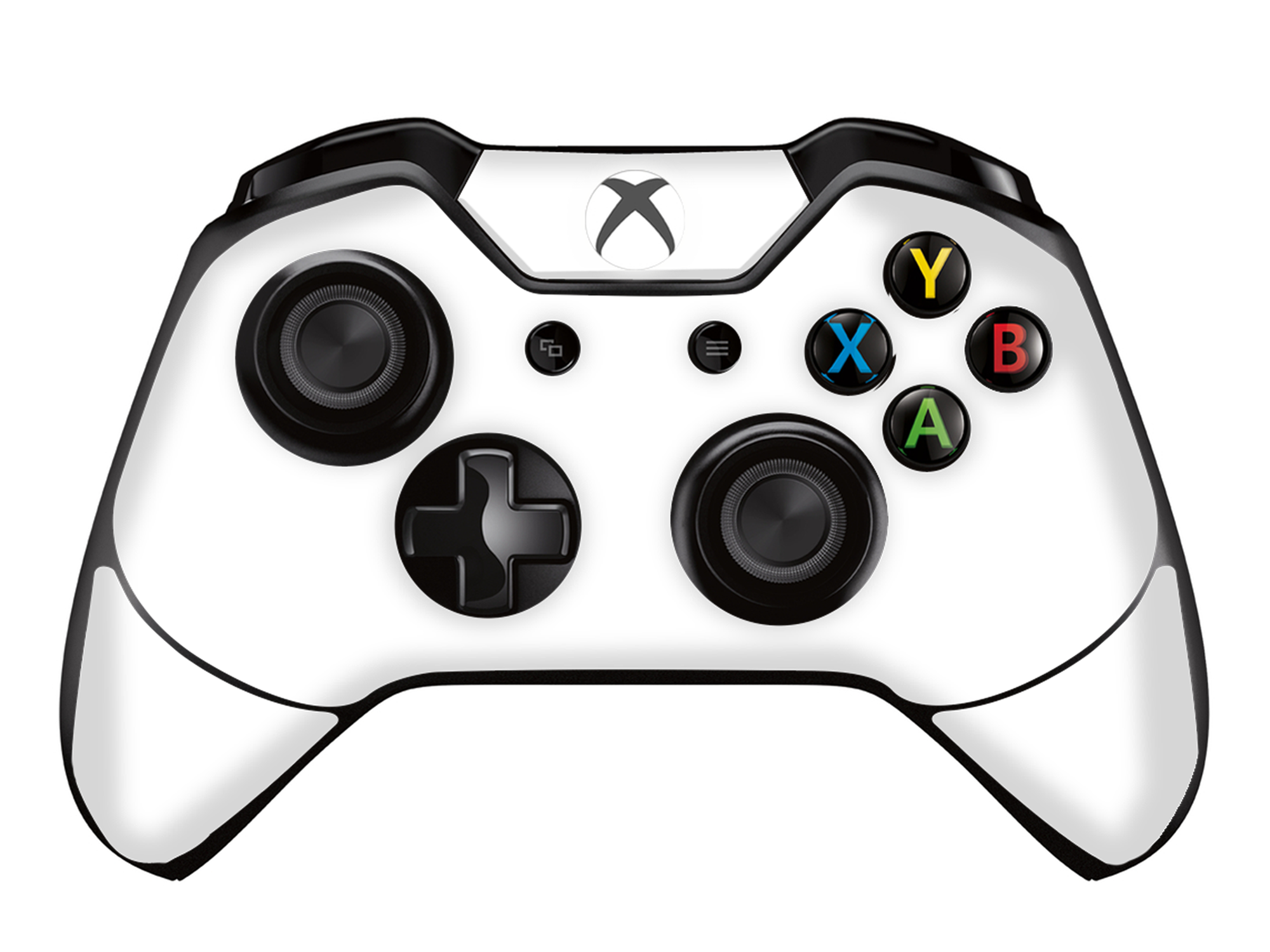 Logo Manette Xbox Png / Starting with x xbox logo history ...
