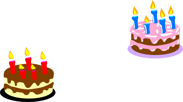 Awesome Download Small Cakes Clipart Small Birthday Cake Clip Art Full Funny Birthday Cards Online Alyptdamsfinfo