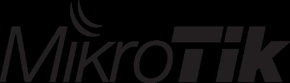 download file mikrotik logo mikrotik logo png full size png image pngkit download file mikrotik logo