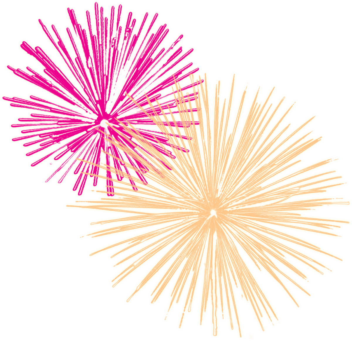 download happy new year png new year images png full size png image pngkit year png new year images png